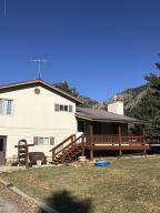 523 VISTA, Star Valley Ranch, WY 83127