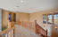 21 HASTINGS DR., Victor, ID 83455