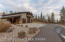 440 GRANITE RIDGE DR, Alpine, WY 83128