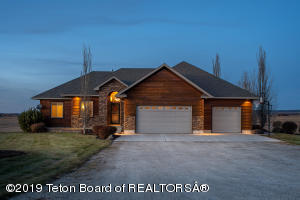 1606 HIGHLAND MEADOWS DR, Tetonia, ID 83452