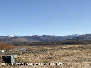 LOT 149 NAVAJO TRAIL, Boulder, WY 82923
