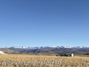 LOT 102 MERRIMAC TRAIL, Boulder, WY 82923