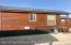 20 BLACKBURN LANE, Pinedale, WY 82941