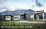 Mountain Modern Hangar Home for Sale Alpine Airpark