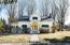 211 E BROADWAY AVE, Jackson, WY 83001