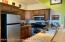 310 FOREST VIEW DR., Driggs, ID 83422