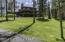 283 HALFMOON CT, Alpine, WY 83128