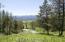 View of the Palisades Lake