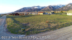 LOT 76 TUMBLEWEED LANE, Star Valley Ranch, WY 83127