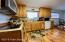 33 PERCUSSION LN, Pinedale, WY 82941