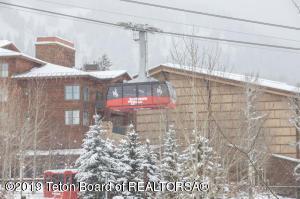 3325 W VILLAGE DRIVE 250, Teton Village, WY 83025