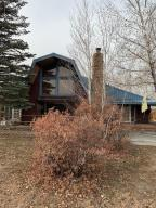 16 TRAPPERS, Pinedale, WY 82941