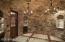 37. Wine taisting room