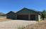 186 CANYON VIEW DR, Alpine, WY 83128