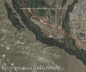 AIRPORT DR, LOT 1, Pinedale, WY 82941