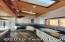 1307 CLUB HOUSE ROAD, Pinedale, WY 82941