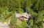 3675 W CURTIS DR, Teton Village, WY 83025