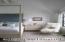 3080 S WATER CRESS LN, Jackson, WY 83001