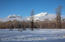 920 MIDDLE MEADOW RD, Jackson, WY 83001