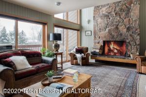 , Teton Village, WY 83025