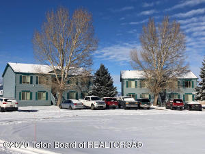 7389 SOUTH HIGHWAY 33, Victor, ID 83455