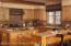 3193 W WASHAKIE RD, Teton Village, WY 83001