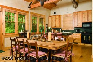 7469 GRANITE LOOP RD, Teton Village, WY 83025