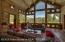 B6LYYR Kimball 03 - Living Room