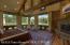 B6LYYR Kimball 08 - Master Bedroom