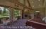 B6LYYR Kimball 09 - Master Bedroom 2