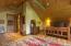 B6LYYR Kimball 13 - Main Level Bedroom 2