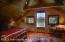 B6LYYR Kimball 17 - Upstairs Bedroom 3 w