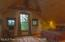 B6LYYR Kimball 20 - Upstairs Bedroom 4 -