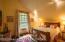 B6LYYR Kimball 28 - GH Bedroom 1