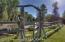 B6LYYR Kimball 34 - Entrance to Pool