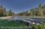 B6LYYR Kimball 37 - Snake River