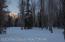 15 ELK CAMP ROAD, Jackson, WY 83001