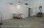 110 CHALET DRIVE, Alpine, WY 83128