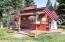 750 W BROADWAY AVE, Jackson, WY 83001