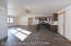856 RIVER RANCH LOOP, Etna, WY 83118