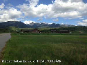 LOT 8 KARA ST, Alpine, WY 83128