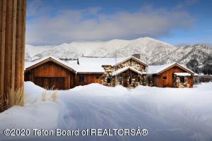 50 WIEMANN WAY, Alpine, WY 83128