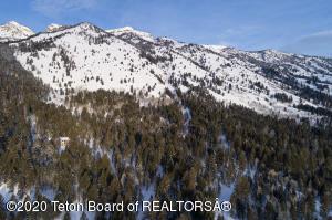 Teton Village, WY 83025