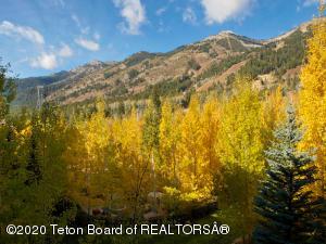 7680 N GRANITE LOOP RD 950, Teton Village, WY 83025