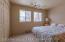 8250 S HENRYS ROAD, Jackson, WY 83001