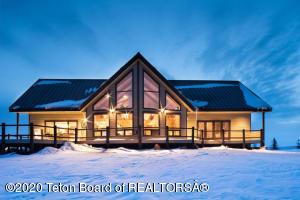 35 Black Bear is a Beautiful home