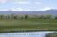 139 GRABLE LN, Boulder, WY 82923