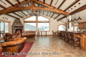 1155 E DEER CREEK DR, Jackson, WY 83001