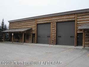 4115 S PUB PLACE, 2, Jackson, WY 83001
