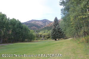 LOT 5 VISTA EAST, Star Valley Ranch, WY 83127